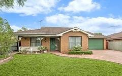 4 Leeswood Crt, Wattle Grove NSW