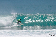 rc0005 (bali surfing camp) Tags: bali surfing surfreport surflessons padang 25042017