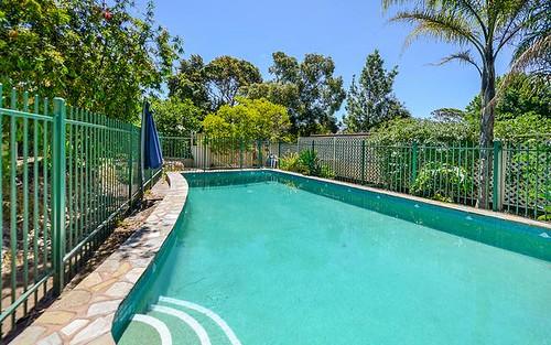 6 Launceston Avenue, Banksia Park SA 5091