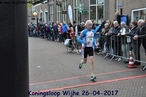 KoningsloopWijhe_26_04_2017_0050