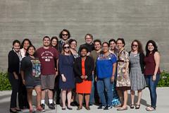 IMG_0811 (UCSB Graduate Division) Tags: santabarbara ca usa