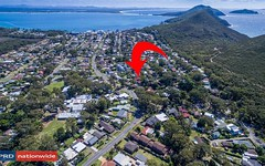 3/102 Tomaree Road, Shoal Bay NSW