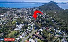 3/102 Tomaree Road, Shoal Bay NSW