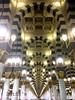 Al-Masjid an-Nabawi (lotfi 85) Tags: medina saudi arabia المسجد النبوي almasjid annabawi