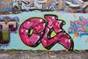 Oc (NJphotograffer) Tags: graffiti graff new jersey nj shortys skatepark diy skateboarding abandoned building urban explore oc mhs crew