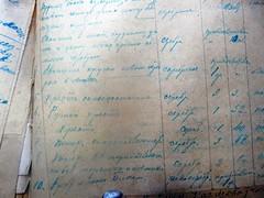 Николаевская P1160597