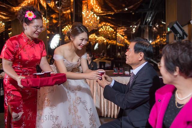WeddingDay 20170204_025