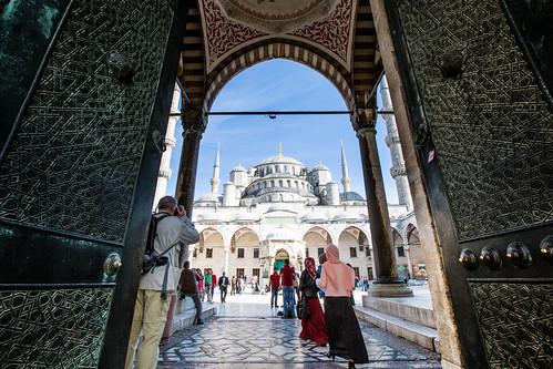 Istanbul_BasvanOortHIRES-40