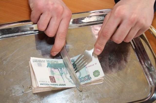 Прожиточный минимум вОрловской области повысили