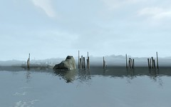 Dishonored_2012-10-31_20-33-10-09 (String Anomaly) Tags: game videogame dishonored