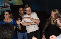 Xavier_Bday_Finals (33 of 47) (Orangedrummaboy) Tags: birthday party bar canon au capital australian australia nightclub canberra aussie dslr act downunder meche davidburke davidjburke orangedrummerboy xavierdunn davidjohnburke orangedrummaboyphotographycanberra djburke httpswwwfacebookcomorangedrummaboy thmccit httpstwittercomorangedrummaboy