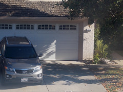 4856 Lonestar Way Antelope CA 95843 Front View 7 (joeymcgee76) Tags: ca way view front antelope lonestar 4856 95843