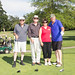 SCFB Golf  2013 (48 of 70)