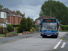 GEDC0458 (ACBest) Tags: stagecoach 33217 v517xtl