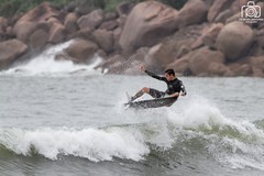 Guaiuba_121_09_07_2013 14_57_00 (Ricardo Perrella SURF) Tags: praia beach sports canon surf waves surfer board aerial 7d paulo swell so 56 guaruj floater cutback guaiuba ef400mm