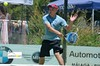 """joaquin oliete 3 padel 3 masculina Torneo IV Aniversario Cerrado Aguila julio 2013 • <a style=""""font-size:0.8em;"""" href=""""http://www.flickr.com/photos/68728055@N04/9253809701/"""" target=""""_blank"""">View on Flickr</a>"""