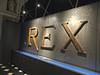 13071607067rex (coundown) Tags: mostra genova rex transatlantico palazzosangiorgio
