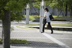 20130719-_DSC7840 (Fomal Haut) Tags: walking nikon  80400mm d4     sanpocamera