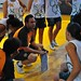 """Cto. Europa Universitario de Baloncesto • <a style=""""font-size:0.8em;"""" href=""""http://www.flickr.com/photos/95967098@N05/9391911882/"""" target=""""_blank"""">View on Flickr</a>"""