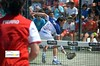 """Maxi Grabiel 16a world padel tour malaga vals sport consul julio 2013 • <a style=""""font-size:0.8em;"""" href=""""http://www.flickr.com/photos/68728055@N04/9412537010/"""" target=""""_blank"""">View on Flickr</a>"""