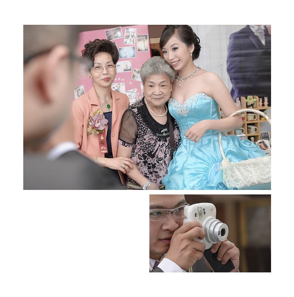 20130706-blog-47