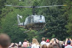 Bell UH1 Huey2