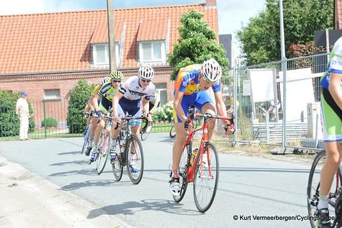 Minderhout (231)