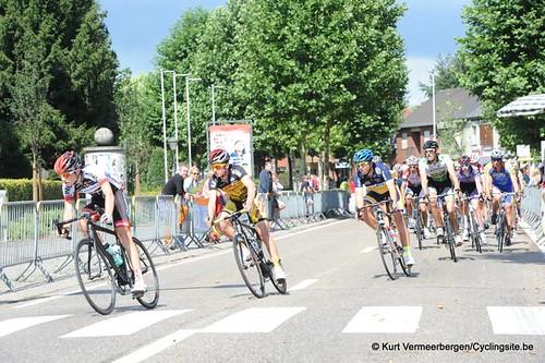 Minderhout (19)