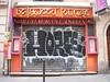 Horfé (tofz4u) Tags: streetart paris graffiti tag artderue 75005 horfe restaurantindien horphe bollywoodlounge