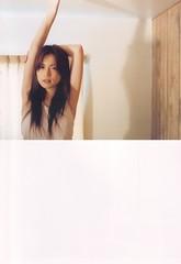 長谷川京子 画像25
