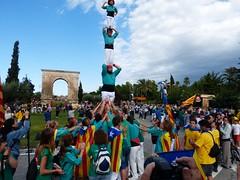 Via Catalana 2013 (16) (calafellvalo) Tags: way libertad freedom camino catalonia catalunya anc cadenahumana independencia catalogne expresión calafellvalo diadanacional indignados assembleacat viacatalanaassemblesanccatfredoomcataloniacatalunyacataluñadiadanacionalcadenacalafellvalo víacatalana diadadecalalunya