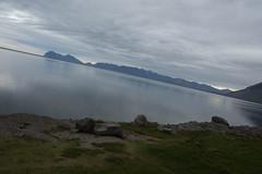 (giuli@) Tags: sea panorama digital landscape iceland mare paesaggio route1 islanda easticeland giuliarossaphoto hringvegur noawardsplease nolargebannersplease fujinonxf18mmf2r fujifilmxe1