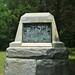 99th Ohio Infantry Monument