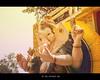 Ganesh Visarjan4 (Dhruv Patel Photography) Tags: india lord holy ganesh visarjan anand gujarat siddhivinayak