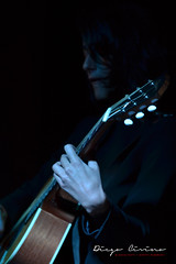 Bianco + Levante live @ Arci Rubik (Guagnano) (Diego Civino) Tags: italia live pop concerto alberto musica indie evento claudia bianco salento puglia lecce vivo chitarra rubik manifestazione levante acustico lagona arci stagione esibizione guagnano