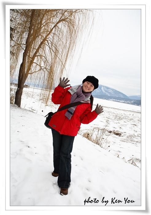 o1781093904_加拿大blog_021.jp