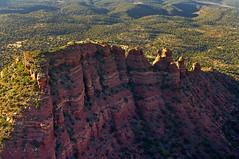 _IGP8977a (rennyaz) Tags: arizona sedona renny