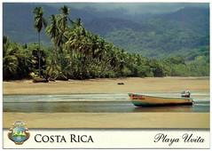 Playa Uvita (tico_manudo) Tags: playas costarica playauvitapuntarenas puntarenascostarica playasdecostarica beachesofcostarica