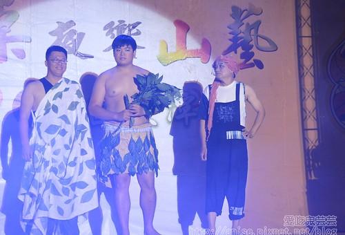 2013花好樂圓039.jpg