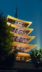 P1020109-Edit (clayhaus) Tags: world autumn fall japan asian japanese tokyo asia buddhist temples nippon shinto shrines jeffclay clayhausphotographyjeffclay wwwclayhausnet clayhausnet