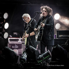 The Cure performing at Voodoo Festival, New Orleans. (mauromelis-photography) Tags: new jason simon robert festival orleans o neworleans smith cooper thecure nola roger gallup cure nouvelle voodoo reeves robertsmith the donnel simongallup jasoncooper reevesgabrels mauromelis rogerodonnel gabrels voodoofestival2013