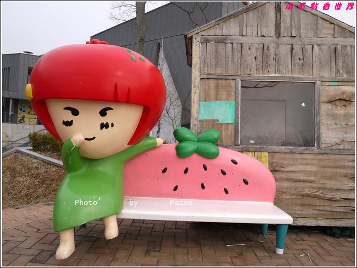 0405草莓藝術村 英語村 (27).JPG