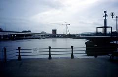 Belfast - Queen's Quay - 18
