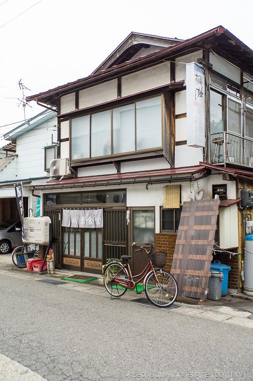 20131019日本行第三天-380