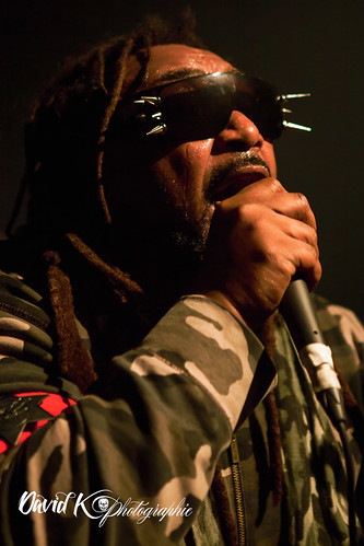 """Skindred • <a style=""""font-size:0.8em;"""" href=""""http://www.flickr.com/photos/42154737@N07/11101894926/"""" target=""""_blank"""">View on Flickr</a>"""
