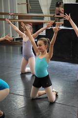 IMG_9631 (nda_photographer) Tags: boy ballet girl dance concert babies contemporary character jazz newcastledanceacademy