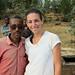 442_2012_Ethiopia_Bridge_Implementation_440