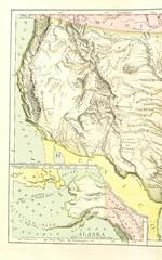 Image taken from page 6 of 'A History of the United States of America, etc' (The British Library) Tags: map large split publicdomain page6 lefthalf vol0 bldigital mechanicalcurator pubplacenewyork date1898 scudderhoraceelisha sysnum003321098 imagesfrombook003321098 imagesfromvolume0033210980 otherhalf:pair=1124862191611247057136 nogeoref splitdone dc:haspart=httpsflickrcomphotosbritishlibrary16589139582 dc:haspart=httpsflickrcomphotosbritishlibrary16402768030 wp:bookspage=synopticindexusa georefphase2 wp:bookspagesection=ushistory