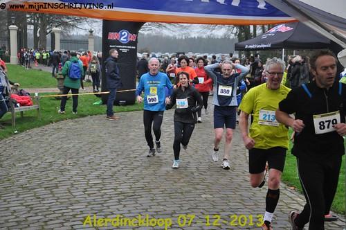 Alerdinckloop_2013_0266