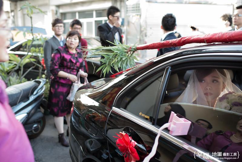 台南婚攝131130_0801_31.jpg